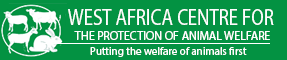 West Africa Centre for the Protection of Animal Welfare